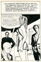 Genius Issue 22 Page 81 Comic Art